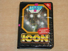 BBC Model B - Warp 1 by Icon