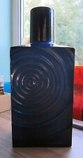 Steuler Cari Zalloni design blue Zyclone lamp base Germany modernist pop art