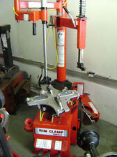"Coats Combo 7065AX Tire Changer & 1050 Wheel Balancer  UP 24"" with WARRANTY"