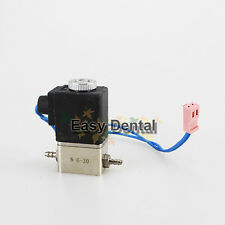 Electric solenoid valve for the woodpeckers EMS DTE Ultrasonic Scaler Dental