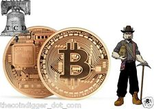 600+ DAY POOL #1 Bitcoin Mining Contract TheCoinDigger USA Seller & Miner ✯