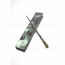 HOT New Harry Potter RON WEASLEY Magical Wand Replica Cosplay Costume