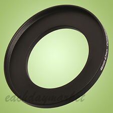 46mm to 67mm 46-67mm 46mm-67mm 46-67 mm Stepping Step Up Filter Ring Adapter