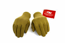 Or (Outdoor Research) Hurricane Gloves Style:72600 Coyote Size:Small