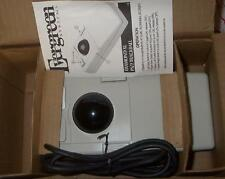 NEW! HP Evergreen ESI Diamond XL trackball 100296-536L-n ps/2 S3917-0001 MOUSE