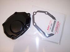 Kurbelgehäusedeckel Motordeckel rechts + Di. orig. Suzuki GSX1250F Motor Deckel