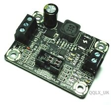 150-1500mA Buck Regulator LED Driver for 1-50W High Power LED - UK seller