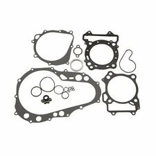 Honda CR250R 2002–2004 Tusk Complete Gasket Kit Engine Motor