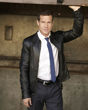Walsh, Dylan [Unforgettable] (50992) 8x10 Photo