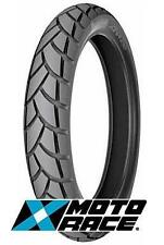 Michelin Street Tire Anakee 2 Motorcycle Front 90/90H-21 90 90 21 DRZ KLR XR BMW