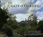 The Crafts of Gardens by Ji Cheng (1989, Hardcover)
