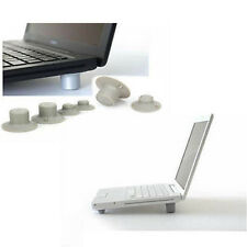 2Small 2Big Anti-slip Plastic Cooling Pad Cooler Stand for Laptop Notebook Hot