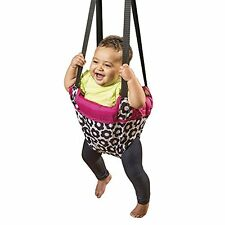 Evenflo Exersaucer Door Jumper Marianna