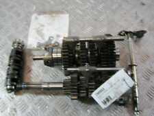 KAWASAKI GTR 1400 2008 A8F-A9F (2007-2010) Gear Box 14665