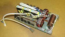 Cobel TIG 200D PCB circuito di alimentazione Board Welder Nuovo Pezzo di ricambio saldatura