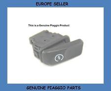 Piaggio Beverly 125 RST 4T 4V ie Genuine Start Button