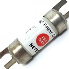 Cartridge Fuse 401221 GE 32A NET32