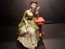 Royal Doulton England Carolyn HN2974  BUY FROM A RELIABLE SELLER! NICE!
