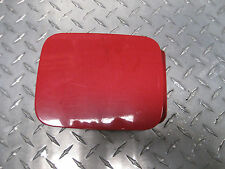 01 HYUNDAI ACCENT FUEL FILLER GAS CAP LID