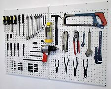 Tool Storage for Hand and Power Tools Silhouette Tool Organizer 2 Tu