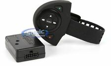 NEW! Axxess RFASWC Universal RF Steering Wheel Control Add-On Interface