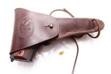 Holster Colt 1911 Government 45 Automatic WWI Repro New Leather GL1101