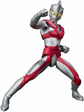BANDAI ULTRA ACT ULTRAMAN ACE ACTION FIGURE JAPAN IMPORT OFFICIAL F/S