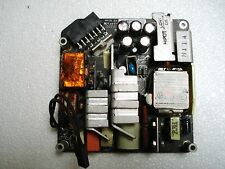 "APPLE iMac A1311 21.5"" Power Supply OT8043 614-0444 Parts or Repair AS IS"