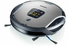 Samsung Navibot S8939