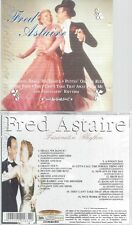 CD--FRED ASTAIRE -- -- FASCINATING RHYTHM