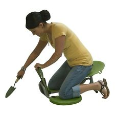 Vertex Easy up Kneeler Gardening Seat for Pruning Weeding of