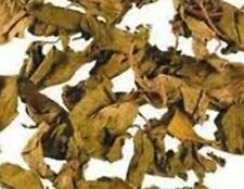Gymnema Sylvestre-Suger Destroyer-Periploca of the Wood-Gudmar-Dry LEAVES 100gs
