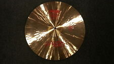 "Paiste 2002 Series 18"" Novo China Cymbal"