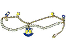 *NEW* Sailor Moon: Sailor Uranus Costume Bracelet