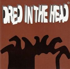 Dred in the Head (1994) Yaggfu Front, Nefertiti, Threat, Legion, Al N Exp.. [CD]