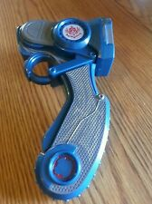 Beyblade extreme top system ir spin control gravity destroyer