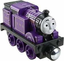 Tomar N Play ~ Ryan ~ Thomas & Friends fundido Motor