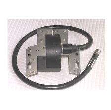 Zündspule für Aufsitzmäher Motor Briggs & Stratton 289707   12.5 HP