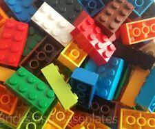 FREE P/&P! LEGO x45pb03 Sports Soccer Ball football with Standard Pattern