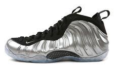 2011 Nike Air Foamposite One Pewter Size 12. 314996-004 jordan penny