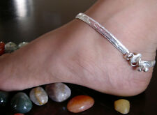 Womens Girls Female Chain Anklet Boho Ankle Bracelet Bare Foot Fashion Jewelry