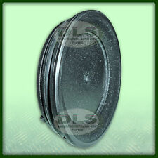 LAND ROVER DISCOVERY 2 Td5 - Front Camshaft Oil Seal (LDI100030)