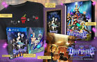 Odin Sphere Leifthrasir: Storybook Edition PS4 New PlayStation 4, PlayStation 4