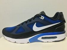 Nike HTM Air Max MP Ultra M BW Mark Parker 848625-401 11.5  1 90 3