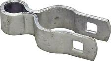 """NEW STEPHENS PIPE & STEEL CHAIN LINK FENCE 1 3/8""""  X  5/8"""" FRAME HINGE  6335392"""
