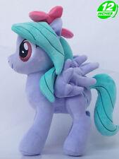 My Little Pony Flitter Pony Plush 12'' POPL8108