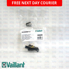 Vaillant EcoTEC Exclusive 832 838 Water Pressure Sensor 0020059717 253595