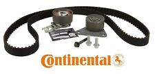New ContiTech Timing Belt Kit Volvo S40 S80 V70 XC90 2006 2005 2004 2003