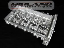 FORD TRANSIT 2.4 TDCi 2004   ONWARDS BRAND NEW CYLINDER HEAD H9FA ENGINE