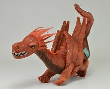 "Harry Potter and the Goblet of Fire - 12"" Chinese Fireball Dragon Plush - NECA"